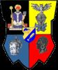 Sippungsfolge Gotha